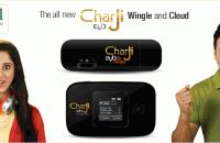 PTCL CharJi EVO Dongle