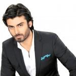Fawad Khan in New Bollywood Film