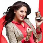 Mobilink 3g Package 2015