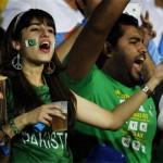 Pakistan-vs-India-Women-T20-Final-Match-Highlights-31-Oct-2012-asportsnews