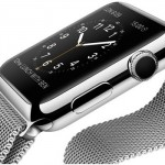 Apple Writs Watch