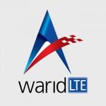 Warid LTE