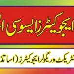 Punjab Educators