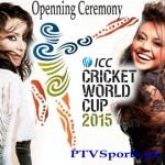 ICC WC 2015