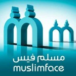 Muslim Face