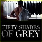 fifty-shades-of-grey-teaser-clip