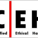 Certified Ethical Hackers