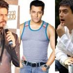 Shahrukh-Salman-Aamir-Khan