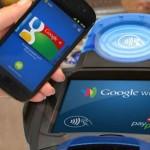 Google Secure Payment Platform