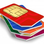 How to Check Mobile Sim Owner Name?