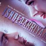 Ishqedarriyaan movie 2015 poster