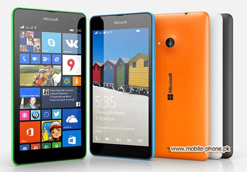 stated, microsoft lumia 940 price and specification feels perfectly