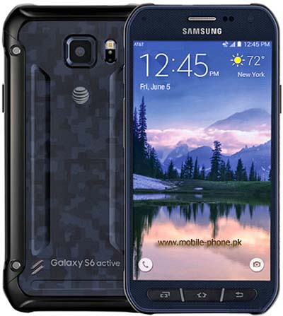 samsung galaxy s6 active price and specs in pakistan. Black Bedroom Furniture Sets. Home Design Ideas