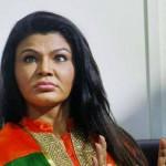 Rakhi Sawant Hot Pictures