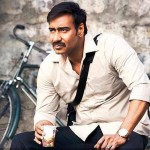 Drishyam 2015 Movie