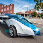 AeroMobil-Says-That-Flying-Auto-Will-Go-On-special-In-2017-7