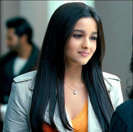 Opinion you Bollywood actress alia bhatt pity, that