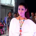 peru fashion show