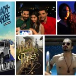 Pakistani Movies 2015
