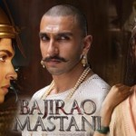 Sanjay Bhansali recreates Sheesh Mahal for Bajirao Mastani