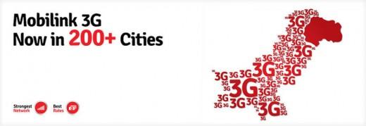 3g-cities-landing-870x300