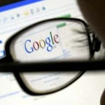 Google Service to Find Earthquake Misplace Peoples