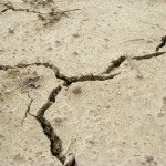 979286-earthquakex-1445850962-548-640x480