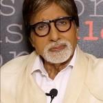 Amitabh_Bachchan_December_2013