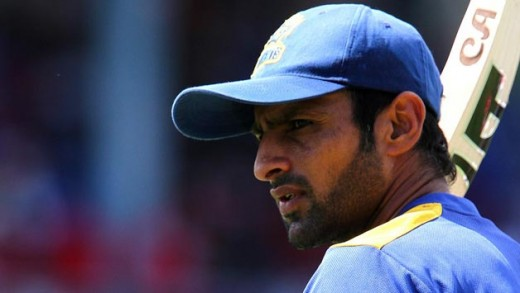 Shoaib-Malik-of-the-Barbados-Tridents-looks