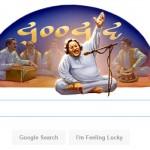 Usdaat_Nusrat_Fateh_ali_Google_Doodle