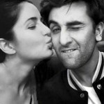 katrina-kaifs-picture-kissing-ranbir-kapoor-fake
