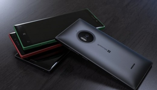 lumia-950-launch-to-be-held-in-IFA-Berlin