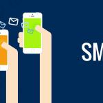 sms-bundle