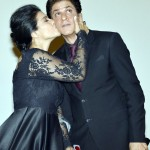 SRK & Kajol Pictures