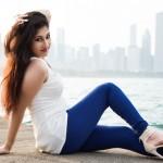 Aatka Feroz Hot Pictures