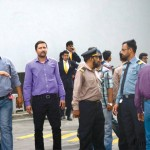FIA arrested over 50 Overseas Recruitment Agents