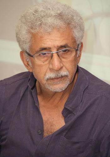 naseeruddin shah interview
