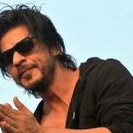 SRK_PTI