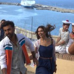 Tamasha 2015 Movie Pictures