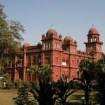 Pakistan Universities