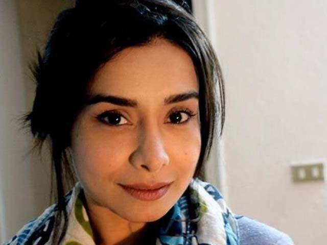 Maira Khan (Model/Actress) biography