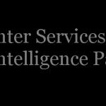Inter Services Intelligence Of Pakistan