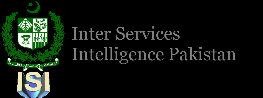 How To Join ISI As Officer Agent After Fsc Inter Services Intelligence Pakistan