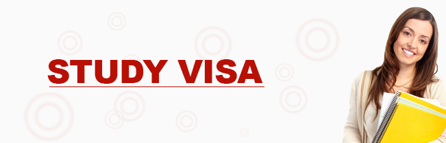 How to Get a Visa to Study in Germany - germany-visa.org