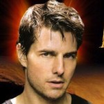 Tom Cruise cast in 'The Mummy'