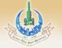 AIOU Allam Iqbal Open University
