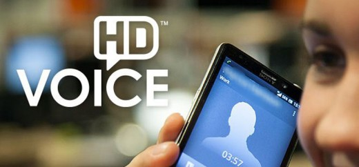 Mobilink HD Voice Calling