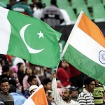 Pak vs Ind T20 Asia Cup 2016