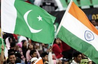 Pak vs Ind T20 Asia Cup 2016