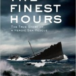 The Finest Hours 2016 Movie
